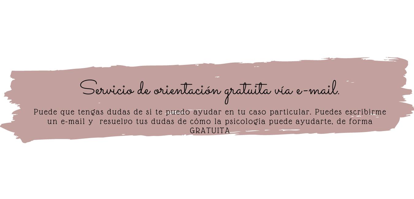 Página Web Portfolio Maquilladora_Estilista Crema y Rosa (3)